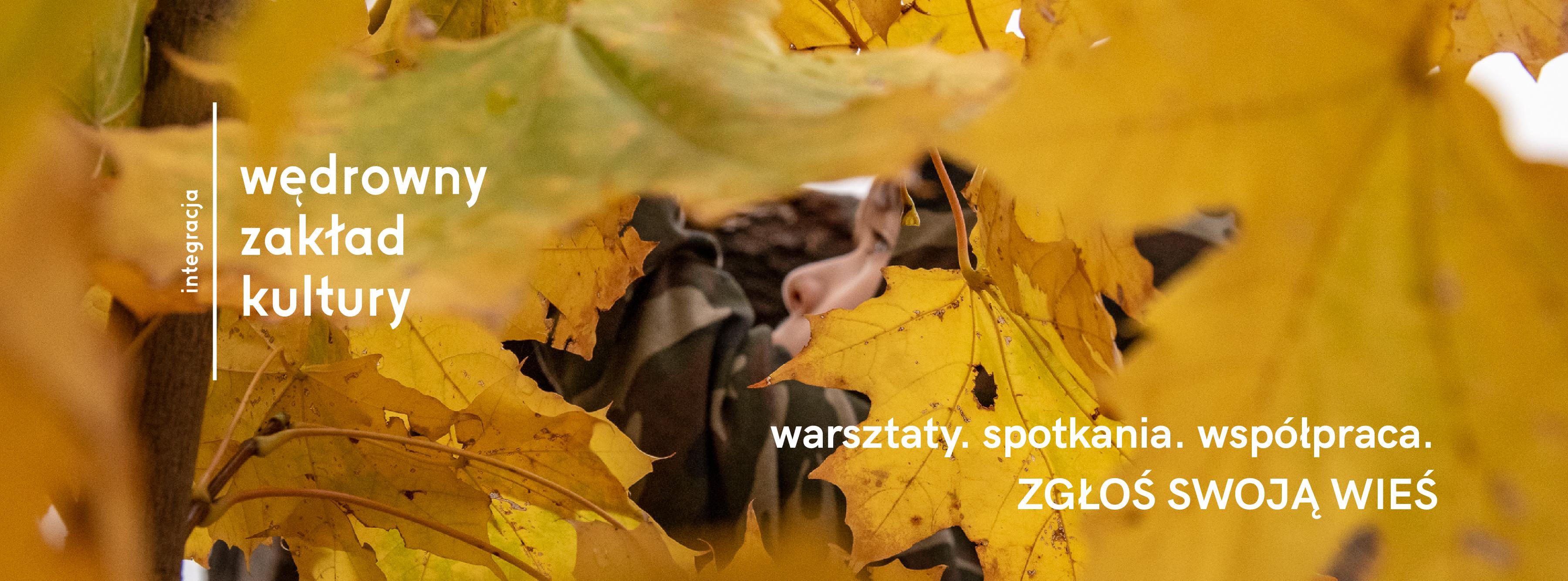 krotochwile_slider_02